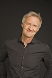 Lennart R Svensson