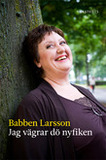 Babben Larsson