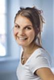 Emma Pihl